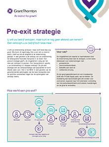 Pre-exit-strategie-Grant-Thornton